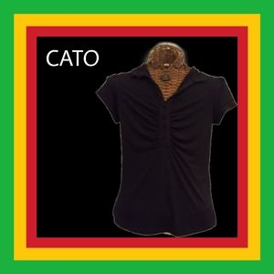 CATO CUTE 🇪🇹BUY 1 GET 1 FREE EVERYTHING🇪🇹 Least expensive items are free.